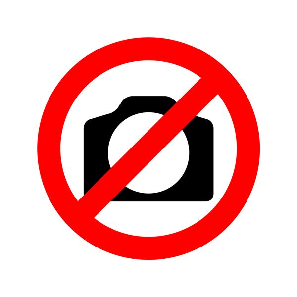 5 Diferencias entre turista y viajero Prioridades espectar vs prticipar Creative Commons sasint Pixabay